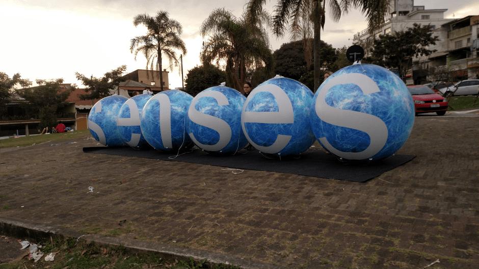 a645e83cd8 Fabrica de Balão Blimp - 3D Mídia Balões - (11) 2458-8080